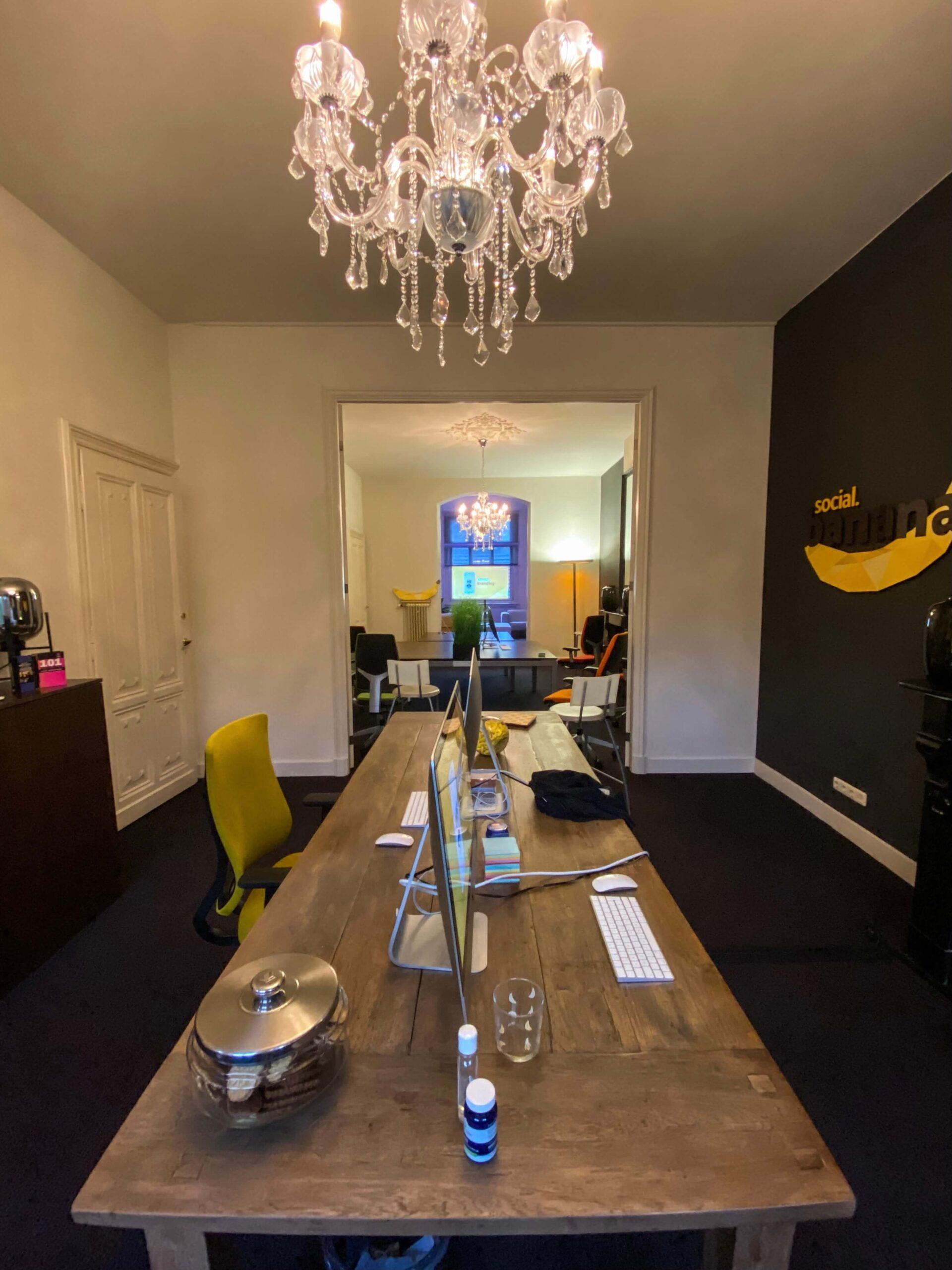 Social-Banana-kantoor-social-media-venlo