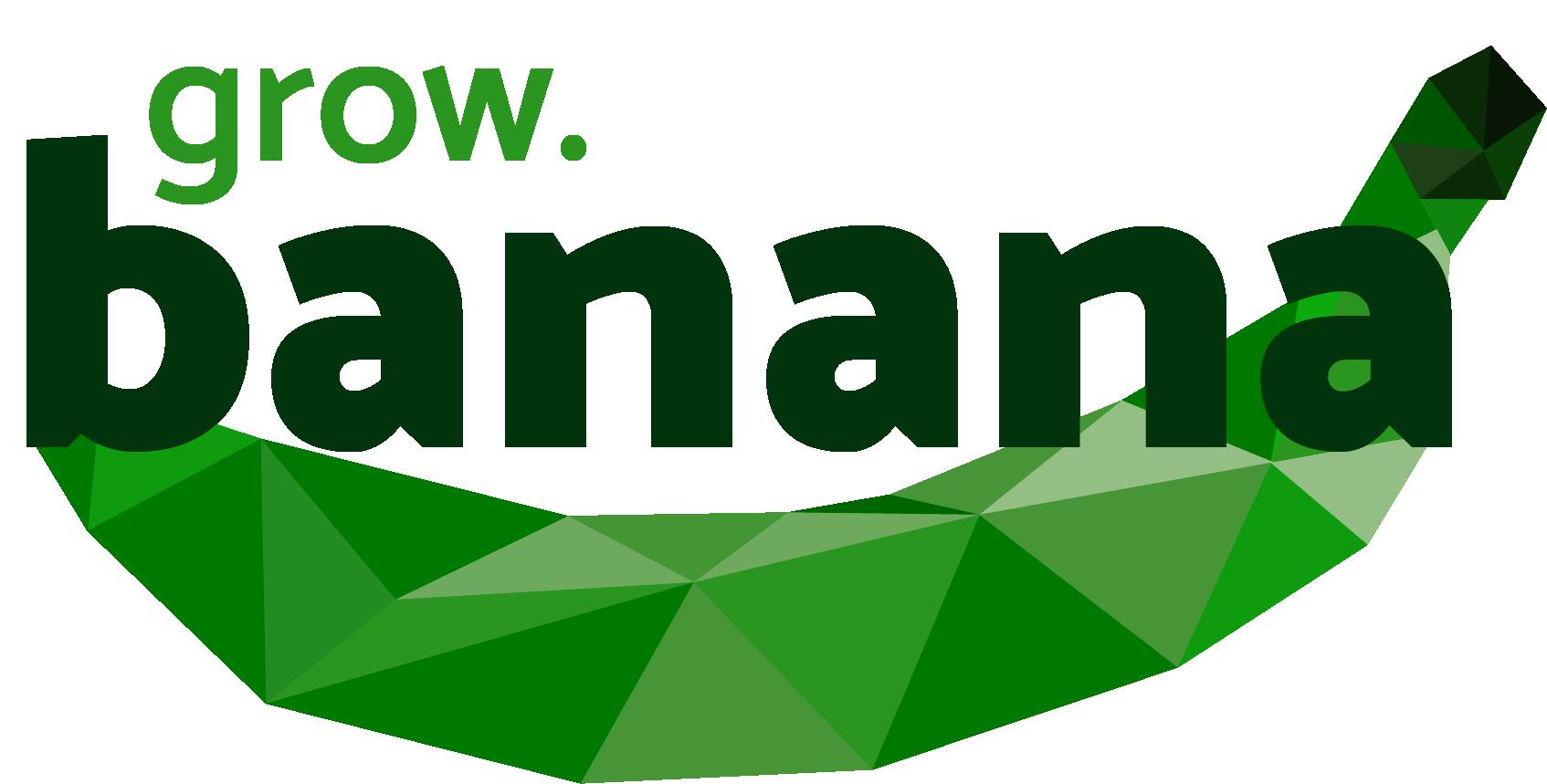 Grow-Banana-logo-SEO-SEA-Social-advertising