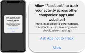 IOS-14-Facebook-Ads-Apple